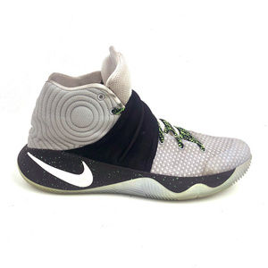 Nike Men Kyrie 2 ID 843253-997 Lace Up High Top